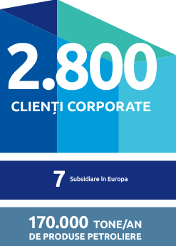 1500 CLIENTI CORPORATE IN 2016
